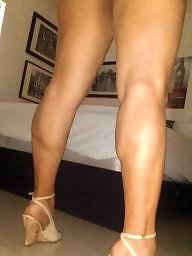 My wife, Hot wife, Latin amateur