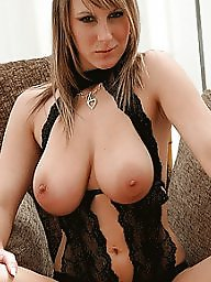 Topless, Beauty