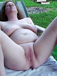 Bdsm, Big tits