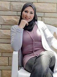 Egypt, Voyeur, Voyeur tits