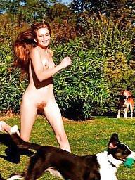 Nudist, Nudists, Teen public, Nudist teen