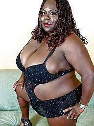 Bbw ebony, Ebony boobs, Big ebony, Big black