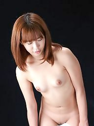 Japan, Asian amateur