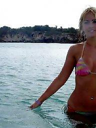 Bikini, Teen beach, Bikinis, Beach, Bikini amateur