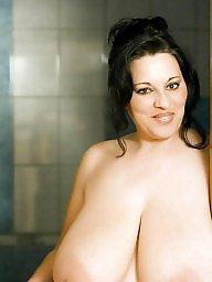 Bbw big tits, Bbw tits, Big tits milf, Milf tits, Milf big tits, Milf big boobs