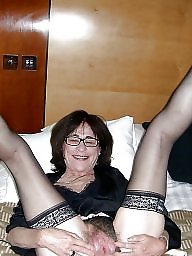 Nylon, Mature stockings, Mature nylon, Nylon mature, Mature nylons, Sexy nylons