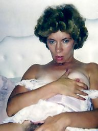 Vintage mature, Tribute, Vintage amateur