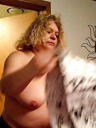 Heavy, Bbw tits, Show, Amateur bbw