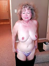 Bbw granny, Granny bbw, Big granny, Granny boobs, Amateur bbw, Granny big boobs
