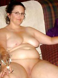 Mom, Chubby mature, Bbw mom, Mature chubby, Chubby mom