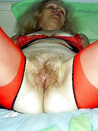 Hairy granny, Old, Hairy mature, Housewife, Amateur mature, Old granny