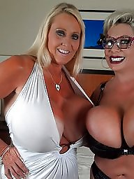 Mature boobs, Big boobs mature