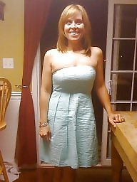 Dress, Hot milf, Mature dressed, Mature dress