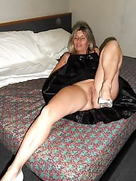 Mommy, Mommies, Mature milf