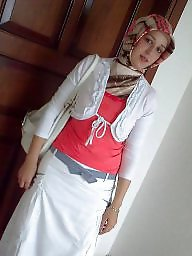 High heels, Turban, Turkish, Heels, Turkish hijab, Turkish feet