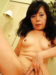 Mature asian, Asian mature, Milf asian, Mature asians