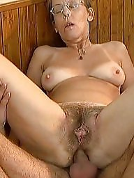 Grannies, Mature blowjob, Granny blowjob, Mature blowjobs, Blowjob mature, Mature granny