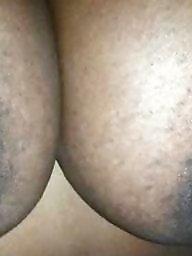 Nipples, Areola, Black bbw