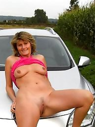 Mature amateur, Sexy mature, Public nudity, Public mature, Amateur mature, Mature public