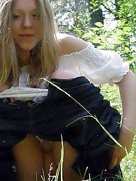 Teen ass amateur, Young ass