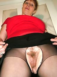 Granny fuck, Granny fucking, Fucking granny, Mature fucking, Granny mature, Granny fucked