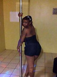 Ebony, Ebony bbw, Bbw black, Bbw asses