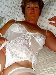 Granny anal, Mature anal, Granny stockings, Granny stocking, Anal mature, Anal granny
