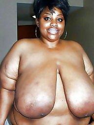 Ebony, Ebony milf, Blacked, Black milf