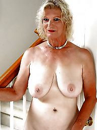 Amateur granny, Milf amateur, Milf granny