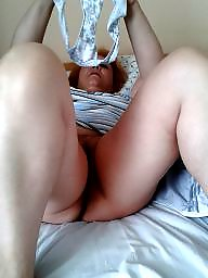 Hairy mature, Hairy bbw, My wife, Bbw hairy, Mature wife