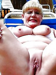 Bbw granny, Granny bbw, Granny, Big granny, Granny boobs, Grannies