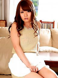 Japanese, Japanese girl, Girl