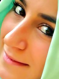 Turkish teen, Turkish hijab, Hijab teen, Hot hijab, Face, Faces