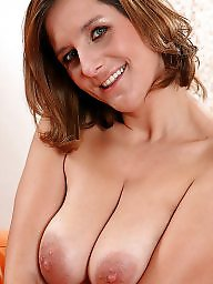 Moms, Hairy mom, Blonde mature, Blonde milf, Mature mom, Mature blonde