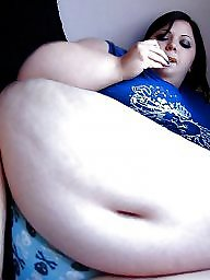 Bellies, Bbw belly, Belly, Ssbbws, Bbw babe