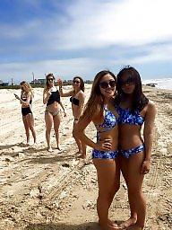 Korean, Asian teen, High, Cute, High girls