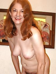 Mature wife, Hairy wife, Wife mature, Mature young