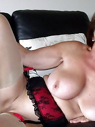 Old mature, Mature pics, Amateur old