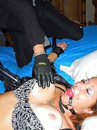 Bondage, Bbw bdsm, Bbw bondage