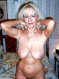 Mature bbw, Mature nude, Mature amateur