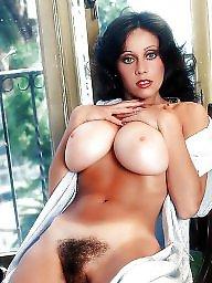 Big tits, Masturbation, Masturbating, Masturbate, Tits, Big tit