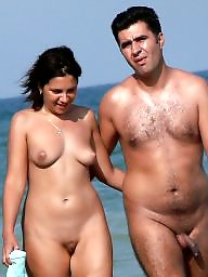 Couples, Couple, Mature couples, Mature couple, Nude, Group