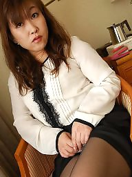 Japanese mature, Mature japanese, Mature asian, Asian mature, Mature asians