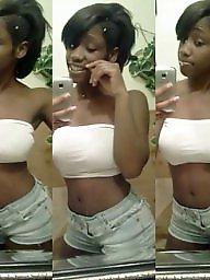 Black teen, Ebony teen, Black teens, Teen black, Black porn, Hot teen