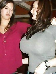 Boobs, Tits, Big tit, Amateur big tits, Amateur big boobs