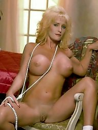 Pussy, Teen pussy, Show pussy, Show, Milf pussy, High