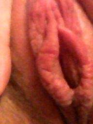 Amateur big tits, Nice