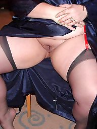 Stocking, Mature stockings, Bbw stocking, Bbw stockings, Stockings mature, Stockings bbw
