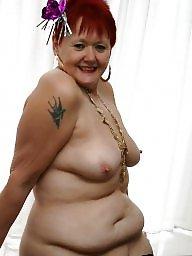Bbw granny, Granny bbw, Granny, Bbw grannies, Flabby, Mature grannies