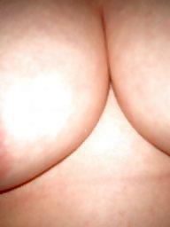 Bbw tits, Bbw big tits, Big tits redhead